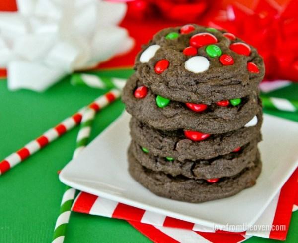 cookie-recipes-4-3-650x531