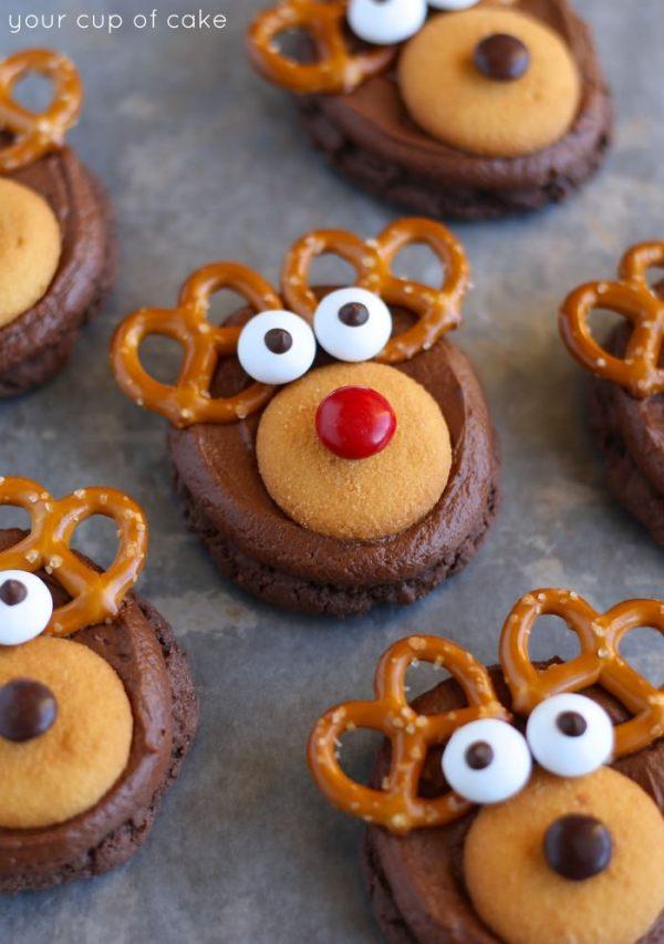 rudolph-reindeer-cookies