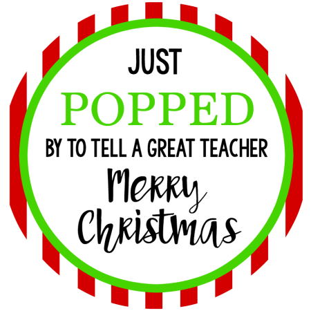 teacherpoppedtag