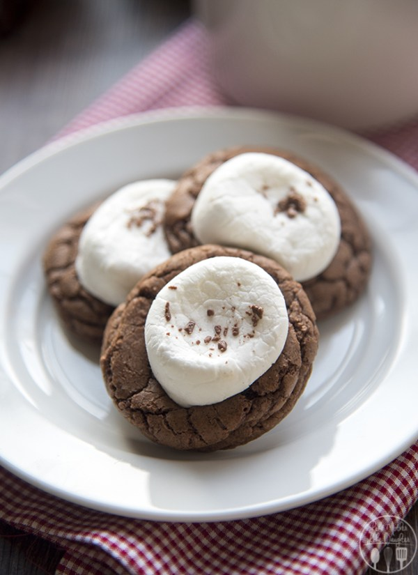 hot-chocolate-cookies-11