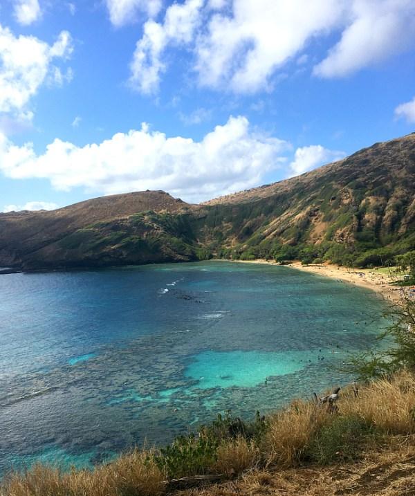 Fun Things to do on Oahu – Fun-Squared