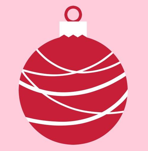 Ornament 3