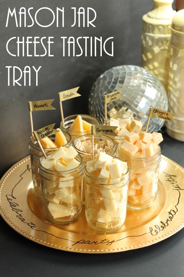 mason-jar-cheese-tasting-tray