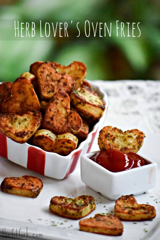 Herb-Lovers-Oven-Potato-Fries-for-Valentines-TheFitFork.com_