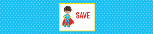 Tips for Helping Kids Save Money