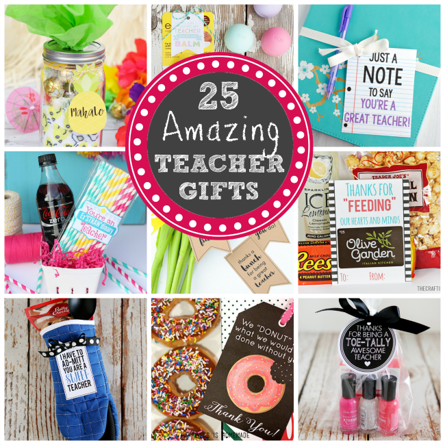 7a089ea6b0d4b 25 Fun Teacher Gifts for Teacher Appreciation   Holidays – Fun-Squared