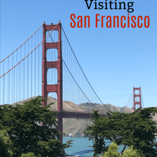 Trips for Visiting San Francisco