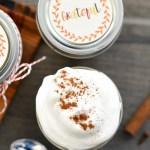 Easy Pumpkin Mini Pies-Cute Mini Dessert for Thanksgiving