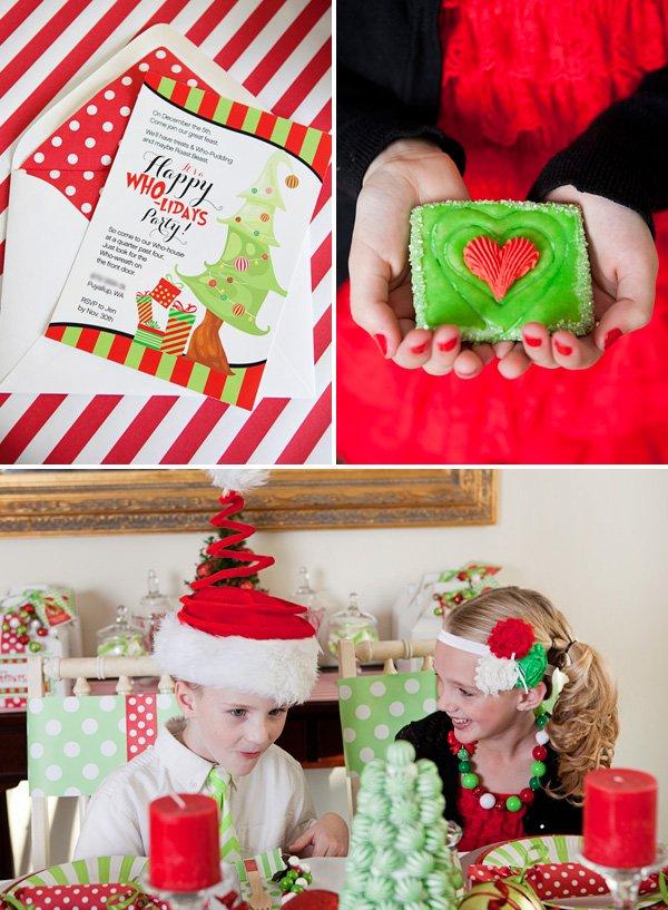 Christmas Party Theme Ideas Funny Zgadyr Happynewyear2020travel Info