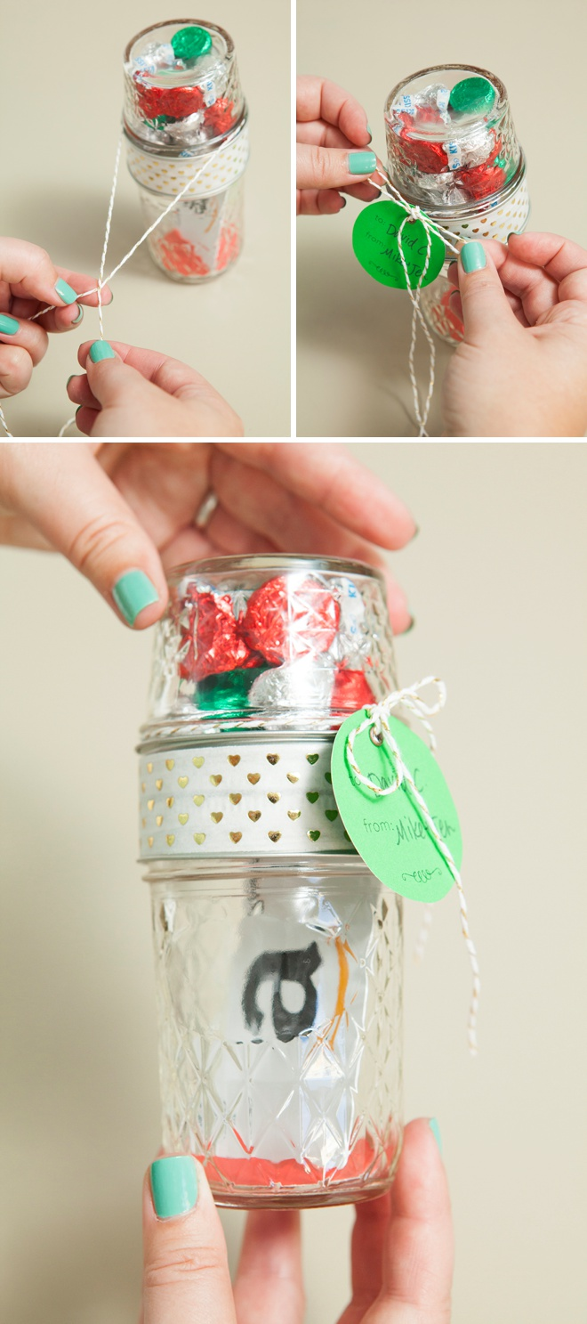cute ways to give gift cards