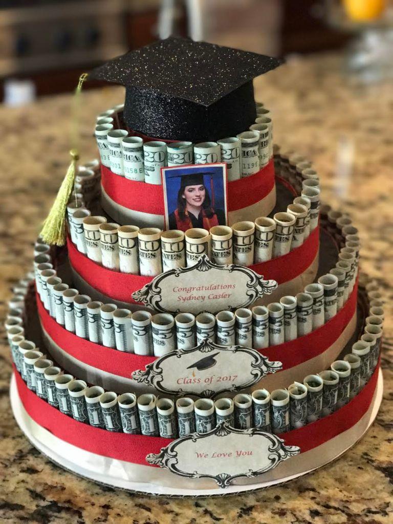 25 Fun Graduation Party Ideas Fun Squared
