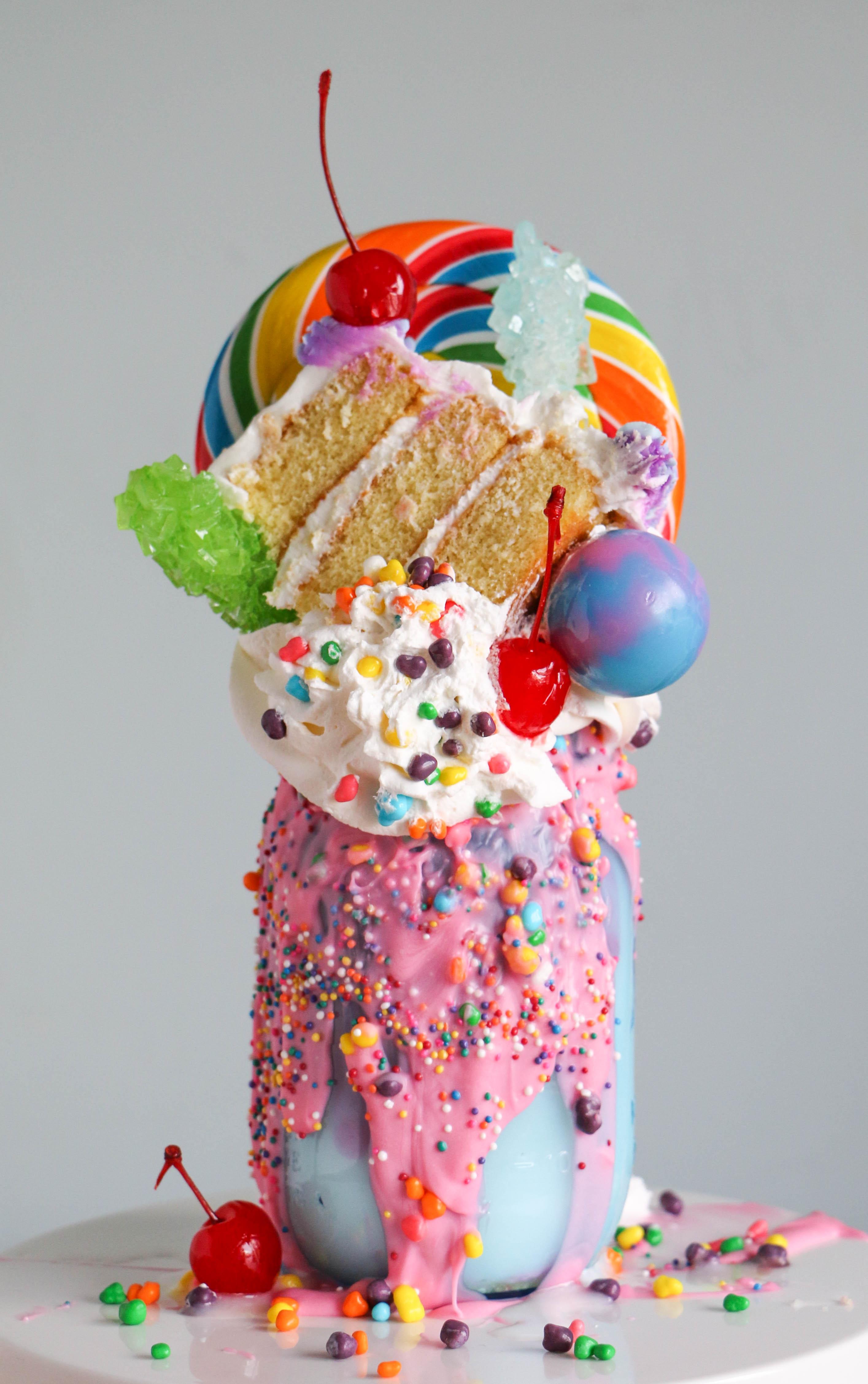 Fun Birthday Celebration Ideas for Kids