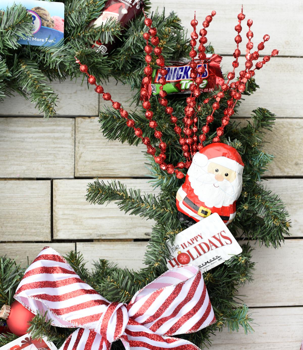 Simple Christmas Gift Idea