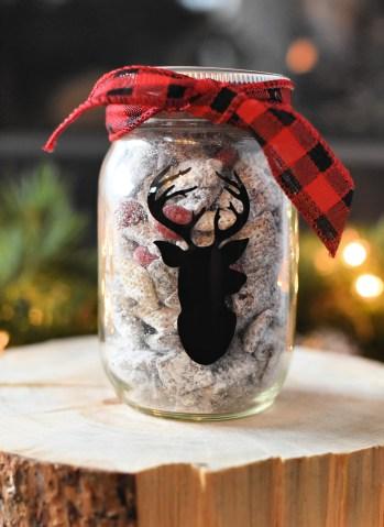 Fun Christmas Gift Idea