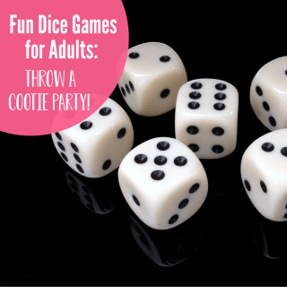 Fun Dice Games for Adults