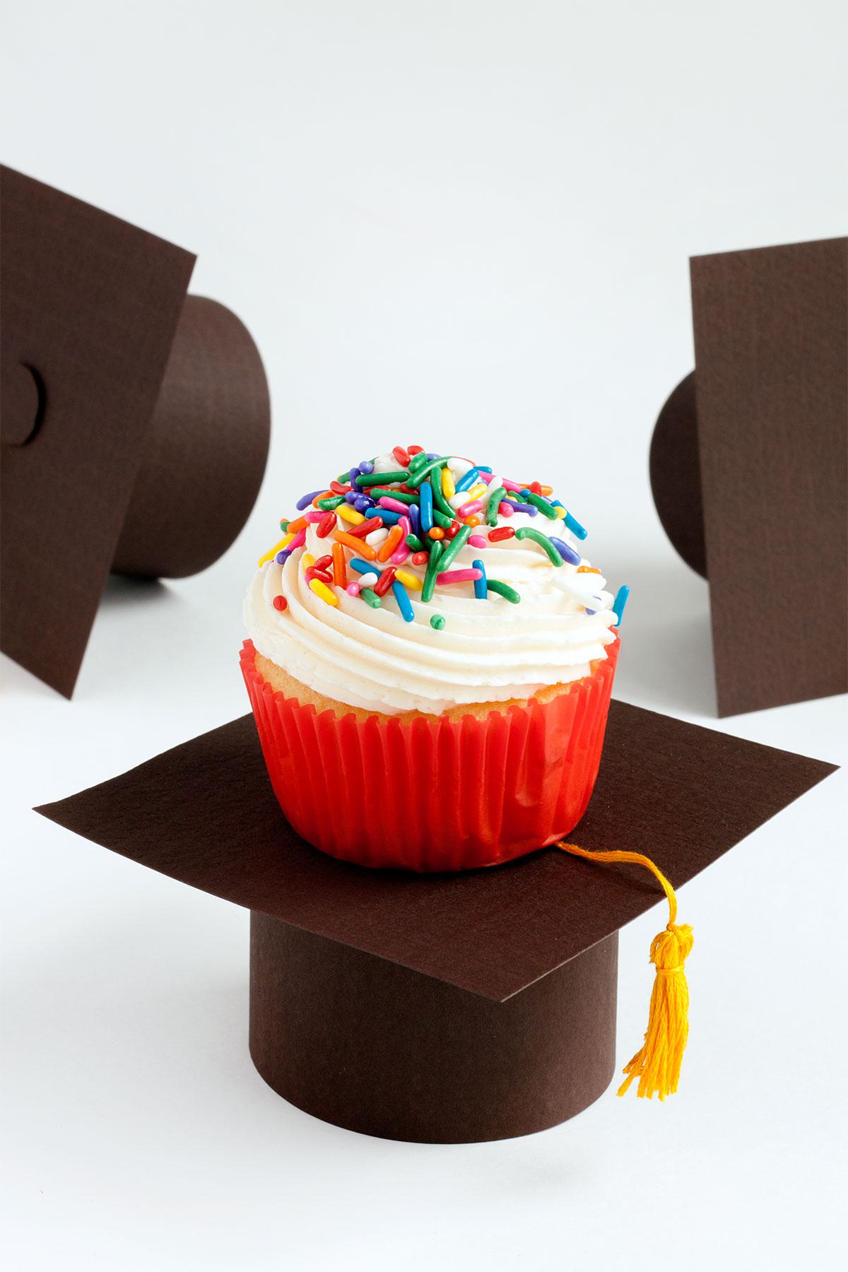 Grad Decoration Ideas