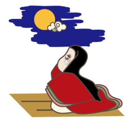 親子で楽しむ意外と知らない童話の終わり