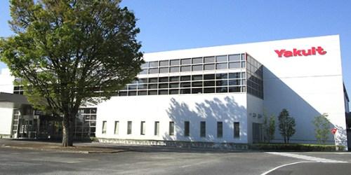 親子で学ぶ茨城の工場見学