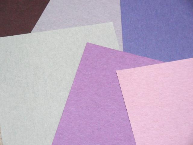 簡単な壁面「夏の折り紙」セレクト(まとめ)Vol.2