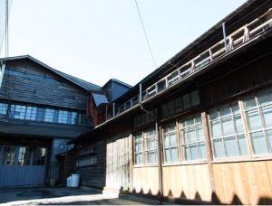 親子で学ぶ青森の工場見学