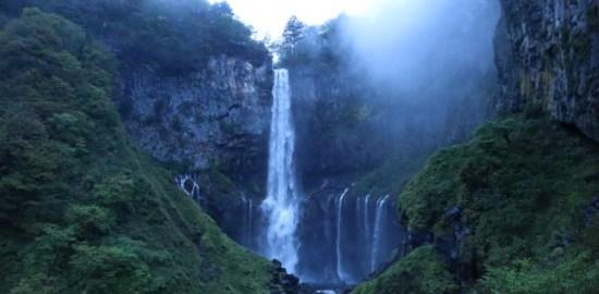 見どころいっぱいなのに!栃木県の公式観光PR動画チョイス