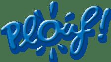 Fr Logo Images