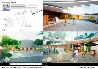 concurso014-projetar-org-terceiro-lugar-prancha