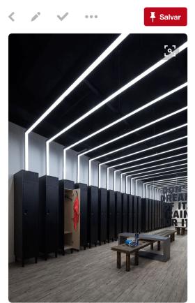 Nike Studio (2)
