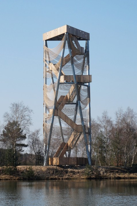 Uitkijktoren-Lommel-Ateliereen-Mamu_(03)