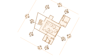 Pavimento 1
