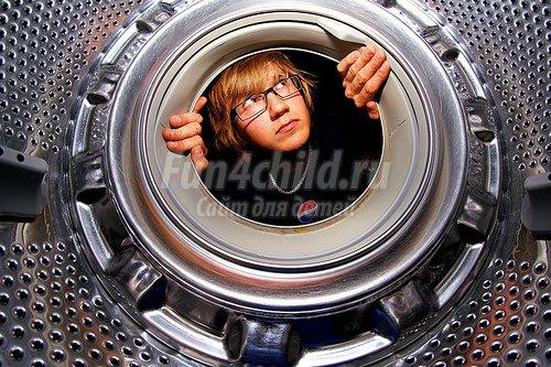 Полезные функции и режимы стиральных машин: что к чему. Полезные режимы и функции стиральных машин