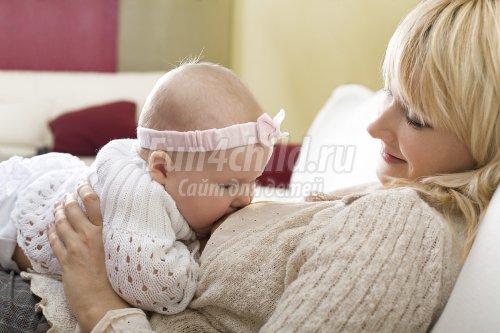 Как поднять гемоглобин после родов кормящей маме. Как быстро и без вреда для ребенка повысить гемоглобин кормящей маме после родового процесса? Продукты повышающие гемоглобин кормящей маме