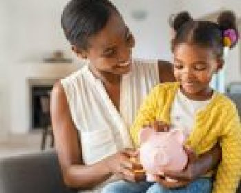 assistant pastor