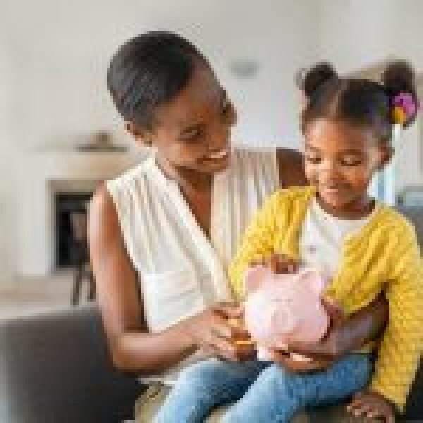 Deborah Dworshipper Miracle Working God