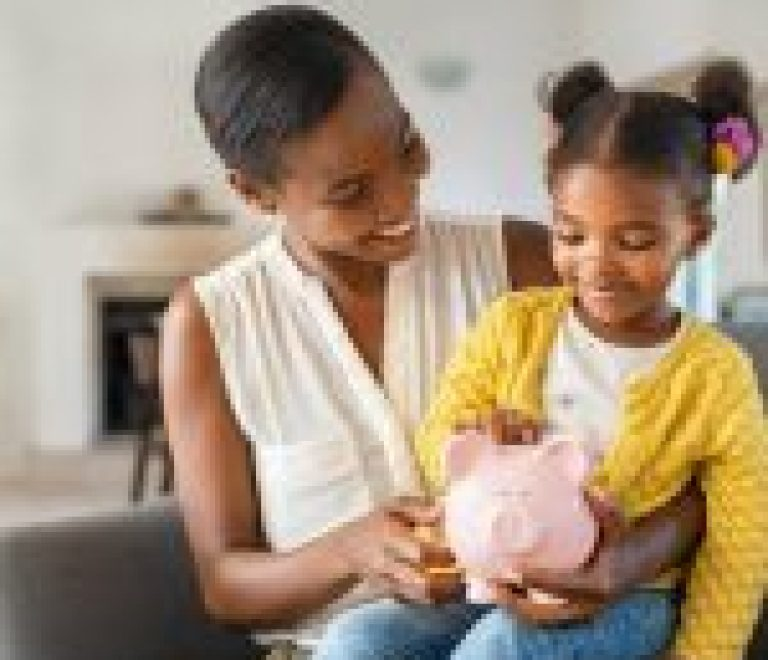 Download Moh Belinda ft Mr-Eazi.mp3 Audio