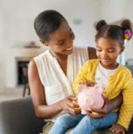 Olakira Ft Davido – In My Maserati (Remix) Download