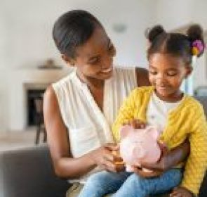 Bobby Jazx Ft Bella Shmurda – Jah Free Mp3 Download