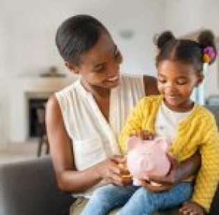Laycon – Any Given Monday (The Playlist) EP Zip Download