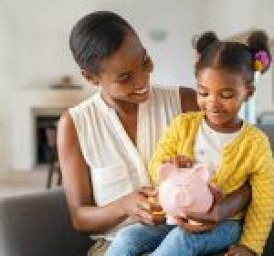 Download Enisa – Count My Blessings Free Mp3 Audio