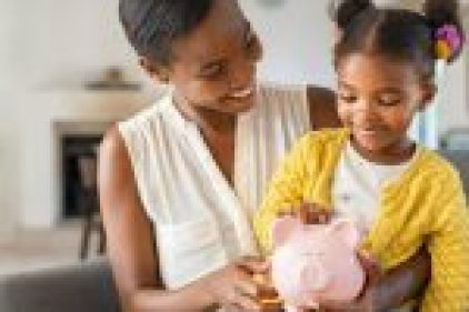 Vector – The Crown of Clay ft M.I Abaga & Pheelz Mp3 Download