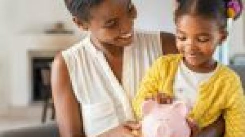 Mp4 Download DJ Kaywise – HighWay Ft Phyno Video Video Download DJ Kaywise – HighWay Ft Phyno
