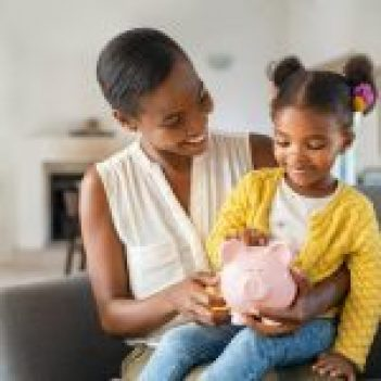 Rayvanny – Sound From Africa Album – Free Mp3 Download Zip