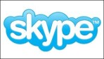 skype20logo