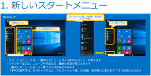 Windows101