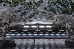alexander-dragunov-stockholm-metro-station04