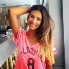 Antonia Iacobescu (13)