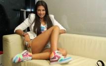 Antonia Iacobescu (18)