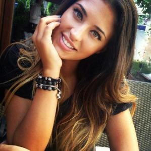 Antonia Iacobescu (3)