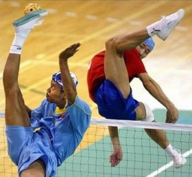crazy-and-funny-sports-photos-30