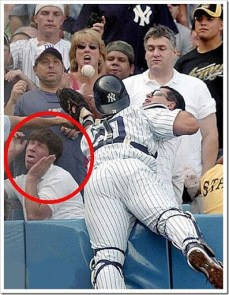 funny_baseball_fail_face[2]